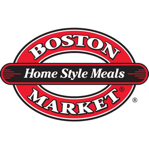 Boston Market Gift Card Balance Check - round table online gift cards brokeasshome com