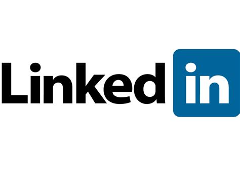 How To Search For On Linked In How To Find Contact Names On Linkedin Inspired Telemarketing Inspired