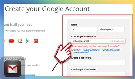 How Do I Search Gmail For An Email How Do I Make A New Gmail Account New Email Account Gmail Openfreeaccount