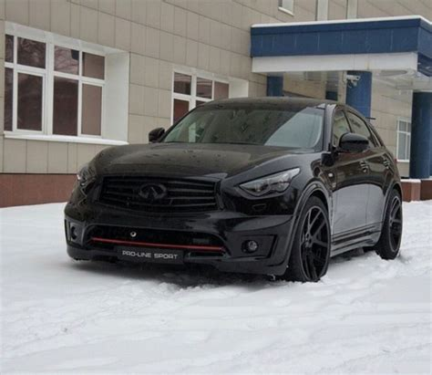 infiniti q50 blacked out infiniti fx35 blacked out infiniti obsessed