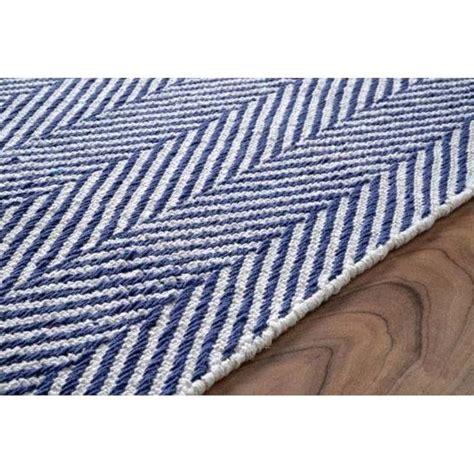navy herringbone rug nuloom 9 x 12 loomed herringbone cotton rug in navy hmco4a 9012