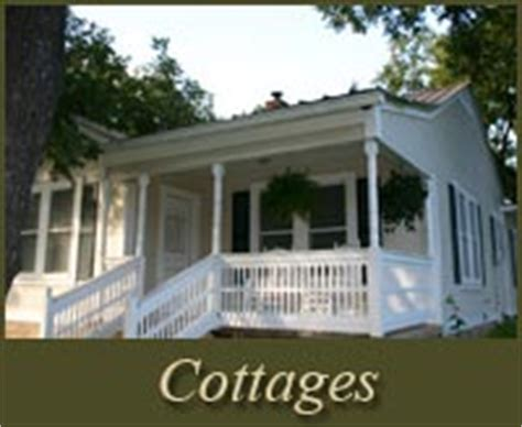 Main Street Bed And Breakfastfredericksburg Tx Bed And Breakfast Texas Hill Country