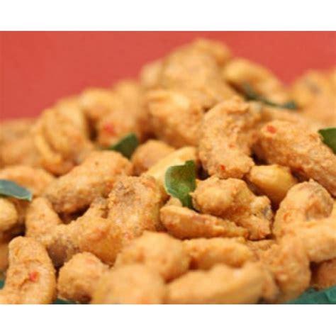 Mete Madu kacang mete thailand