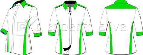 f1 uniform f1 uniform cs 04 series uniform design cs 03 series corporate shirts