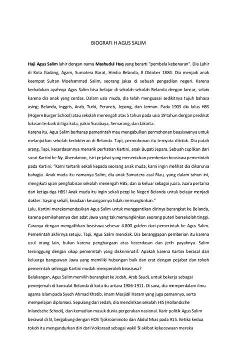 biography teuku umar dalam bahasa inggris biografi pahlawan