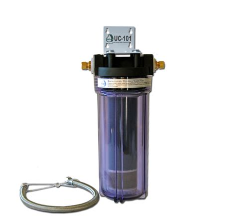 Kitchen Water Filter by Kitchen Water Filters