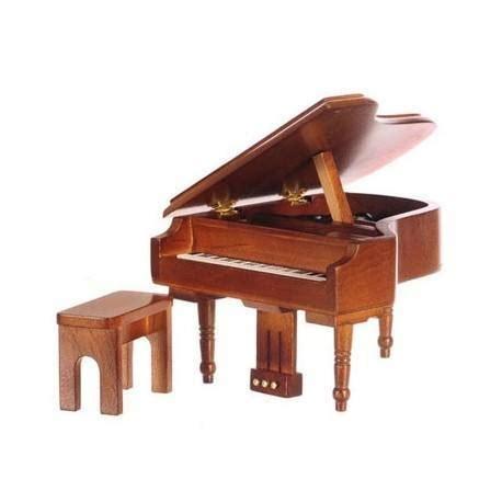 music bench piano w music bench waln dollhouse piano superior