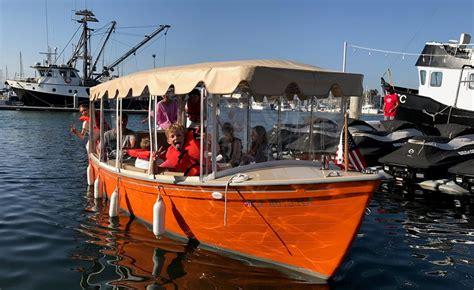channel islands harbor boat rentals business directory channel islands harbor