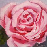 simple-rose-painting