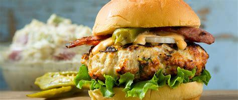 backyard burgers coupons 100 backyard burger coupon backyard burger