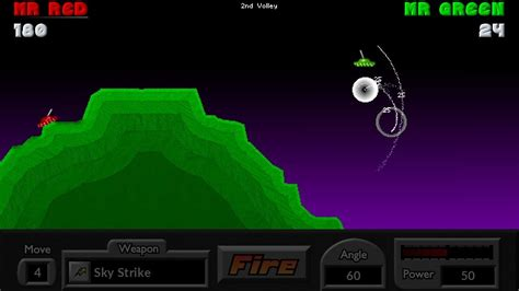pocket tanks deluxe apk free version pocket tanks free android the free pocket tanks app to your android