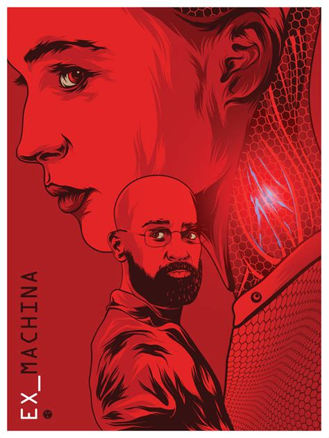 ex machina turing test film review ex machina and the turing test sci fi squeam