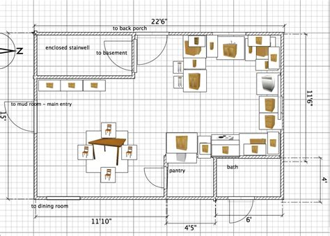 g shaped kitchen floor plans wood floors 93 g shaped kitchen layouts image of g shaped kitchen