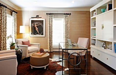 trendy interior design interior design trends vs timeless design that last