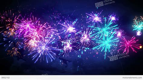 anime fireworks animated fireworks related keywords animated fireworks