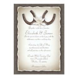 western invitations 2500 western announcements invites