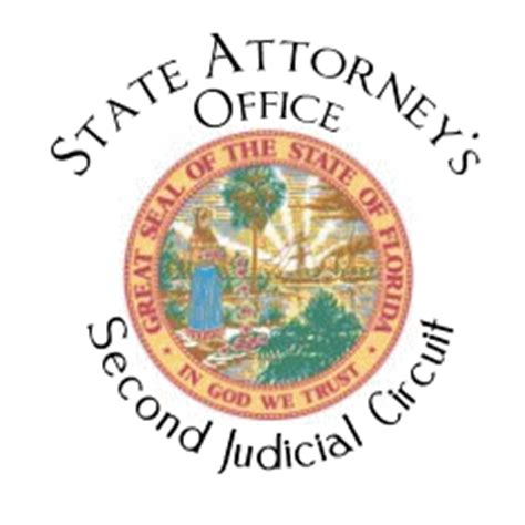 Orange County State Attorney S Office by Florida Circuit Map And Links