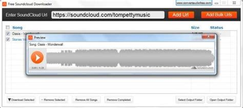 download mp3 from soundcloud chrome blog archives erogonsoccer