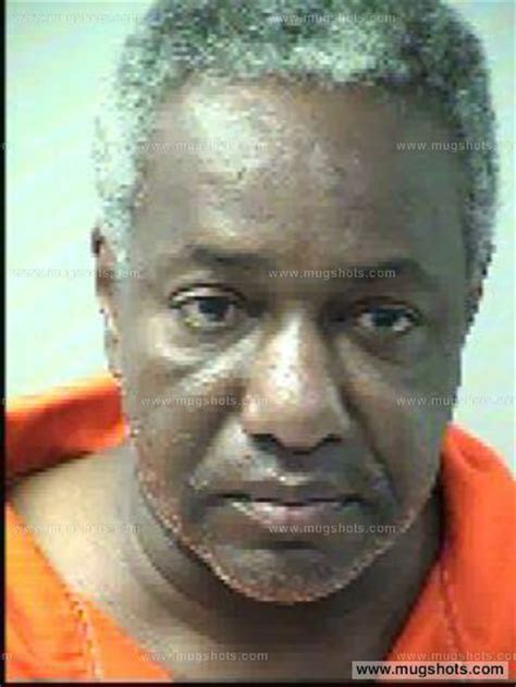 Arrest Records Okaloosa County Florida Willie Darnell Mugshot Willie Darnell Arrest Okaloosa County Fl