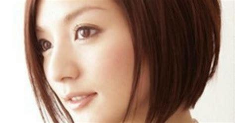 Model Rambut P by Model Potongan Rambut Pendek Wanita Terbaik 187 Model Gaya