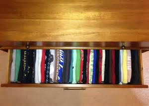 t shirt storage ideas best home design ideas