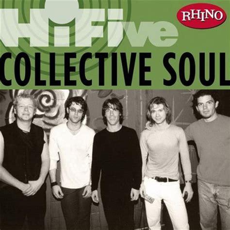 Collective Soul collective soul fanart fanart tv