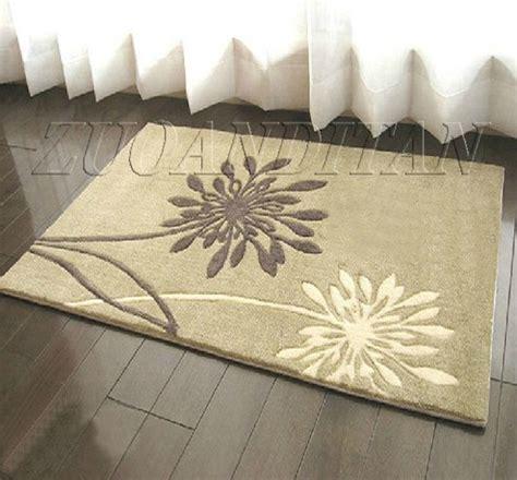 tappeti salotto ikea tappeto salotto moderno ikea idee per il design della casa