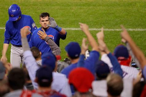 huber heights emergency room schwarber gives middletown a world series chion