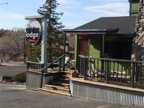 motor lodge prescott the motor lodge prescott az updated 2016 motel