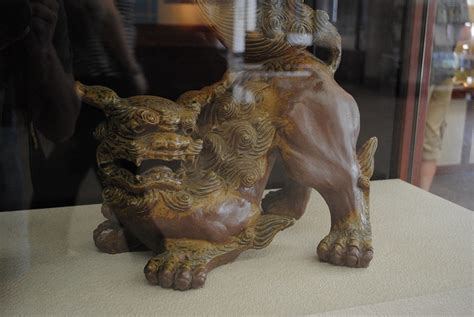shisa dogs pin pin shisa submited images pic 2 fly on on