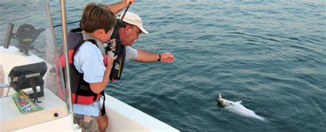 alabama boating laws alabama fishing and boating resources