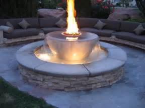 Diy Gas Firepit Outdoor How To Build Outdoor Propane Pit And Design How To Build Outdoor Propane