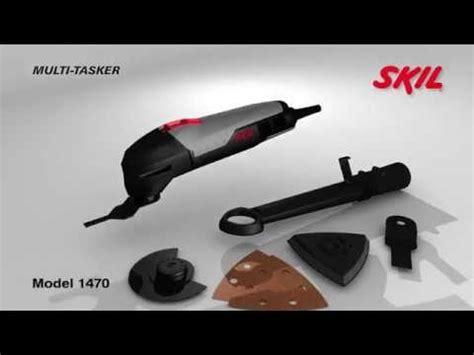 levigare persiane skil 1470 aa un utensile per levigare e tagliare