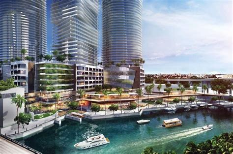 r zoning city of miami chetrit group the real deal miami