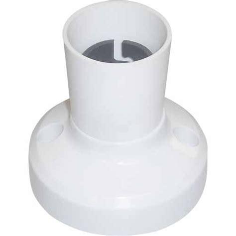 how to wire a batten l holder goldair batten holder light fittings mitre 10