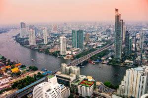 Mba Programs In Bangkok by Best Mba Degrees In Bangkok Thailand 2015