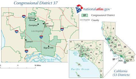 california house of representatives file united states house of representatives california district 37 png wikipedia