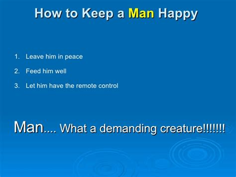 How To Look Happy | how to keep men women happy