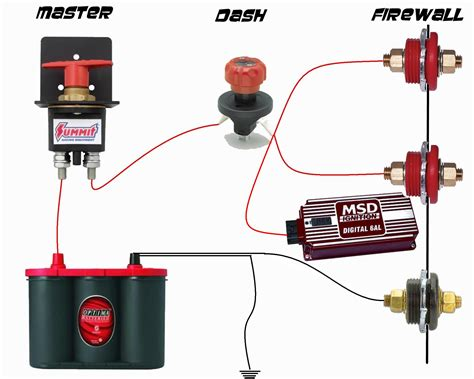 6 pole relay wiring diagram 6 free engine image for user
