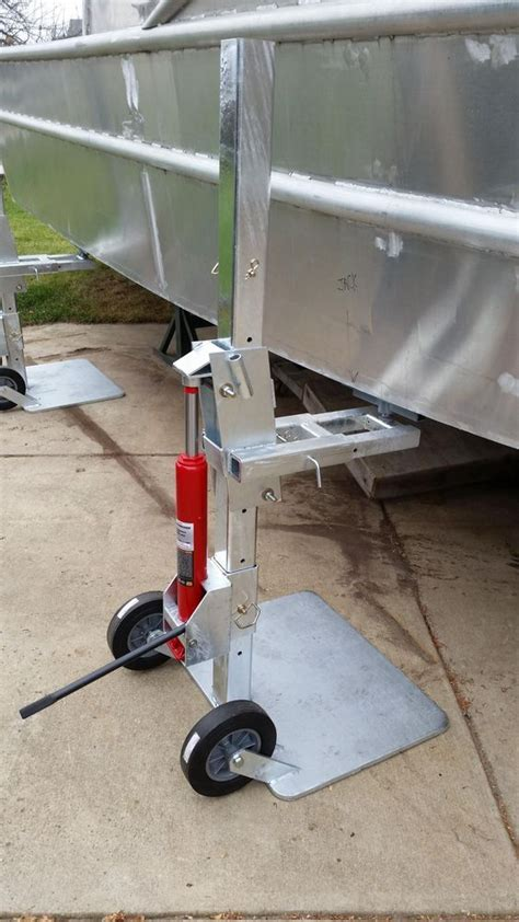 boat jack hydraulic boat jacks 20151207 105210 jpg 6814d1450184149