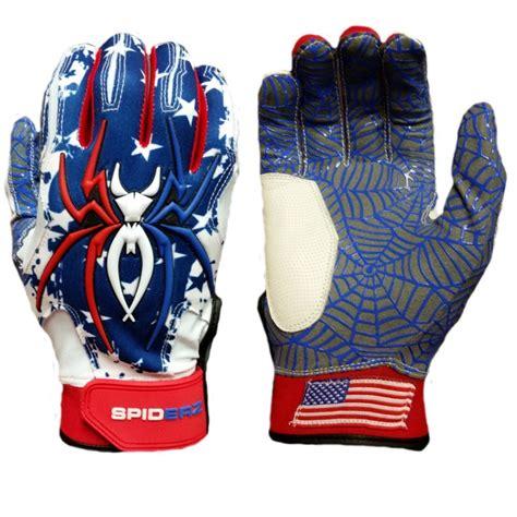 best baseball glove best youth baseball batting gloves reviews batsleeves