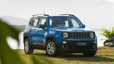 review jeep 2015 jeep renegade review tinadh