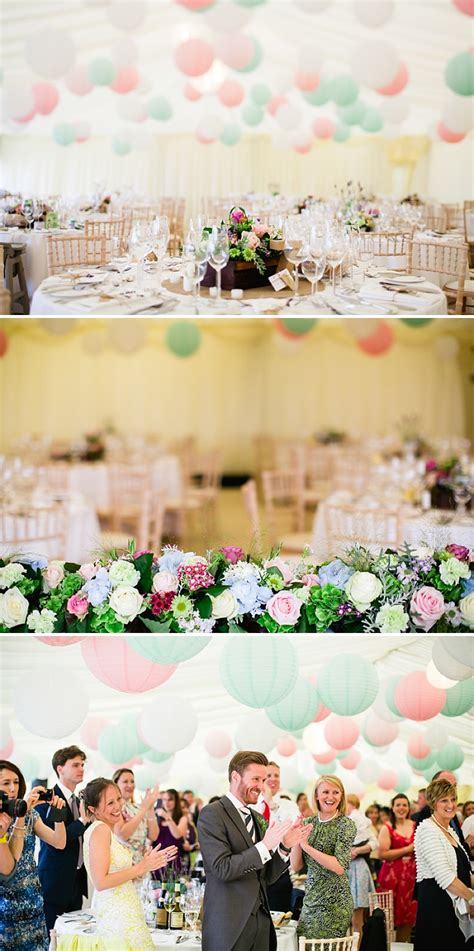 a marquee wedding by the lake in co fermanagh northern ireland in phillipa lepley gown