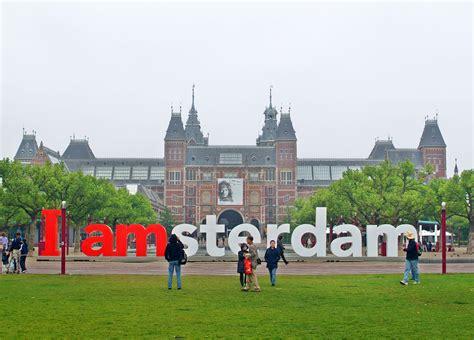 museum plein amsterdam parking holenderska rodzina kr 243 lewska niedziela z holandią