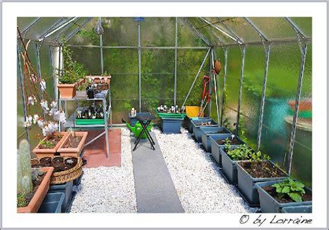 gartenideen für kleine gärten 3157 garten planung idee