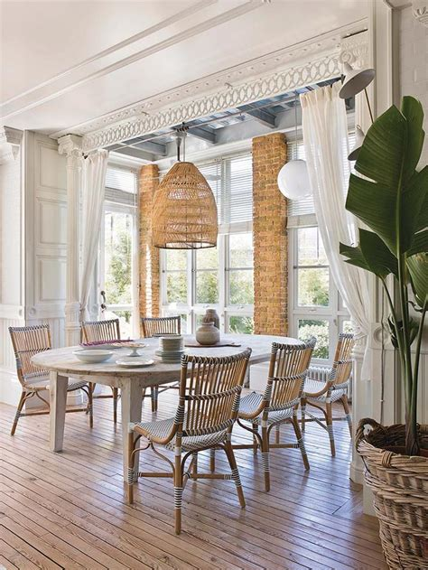 una casa perfecta blanca modernista  luminosa en coruna