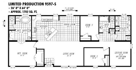 floor plans for 40x60 house 40x60 metal home floor plans joy studio design gallery