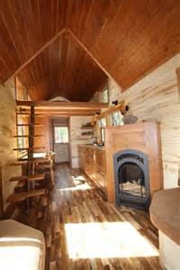 1000 ideas about small rustic kitchens on
