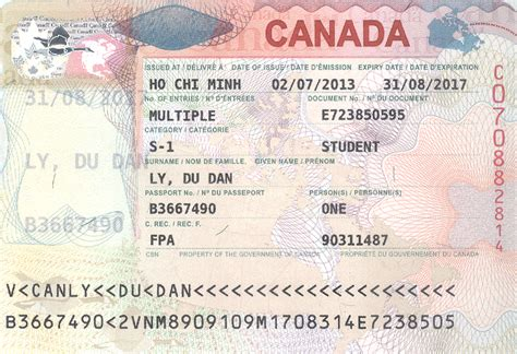 student visa requirements for study in canada petastic