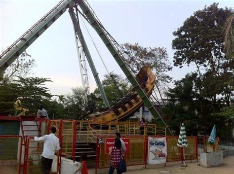 theme park pune columbus picture of appu ghar amusement park pune